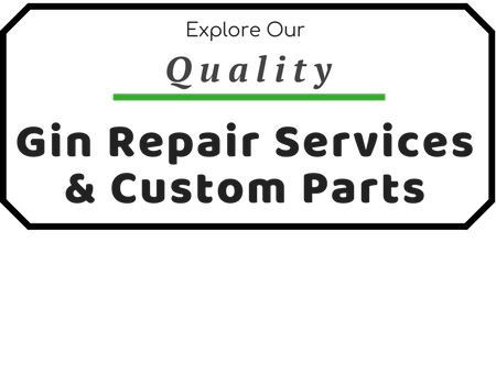 gin repair and parts link