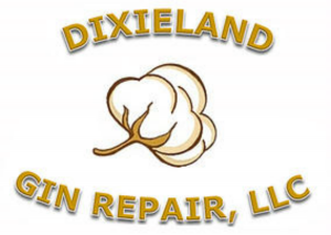 Dixieland Gin Repair, LLC