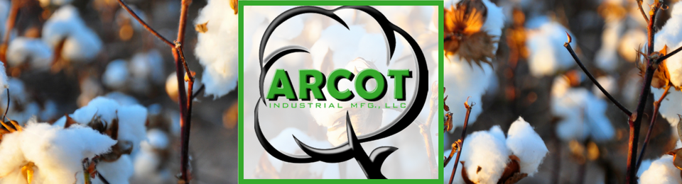 ARCOT INDUSTRIAL MFG., LLC